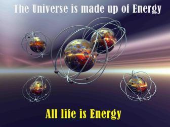 असैद्धांतिक आधारभूत के अंतर्गत ब्रह्माण्ड की सीमा, ब्रह्माण्ड की आयु और दैविक शक्ति के अनुमान पर चर्चा की जाती है।